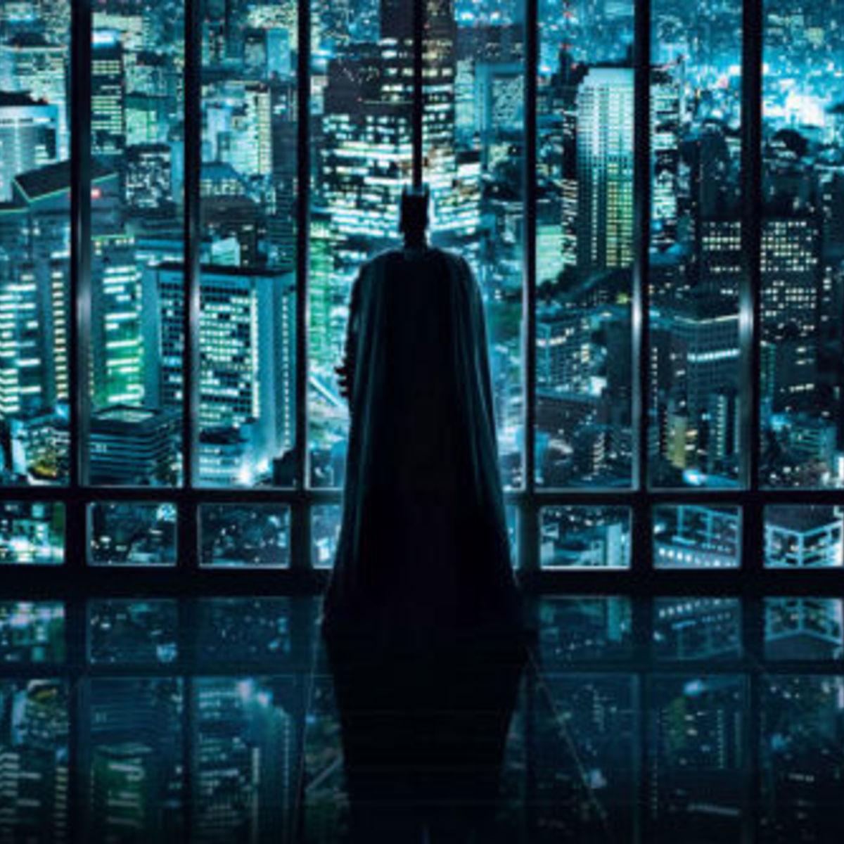 Dark_Knight_TeaserPoster_gal.jpg