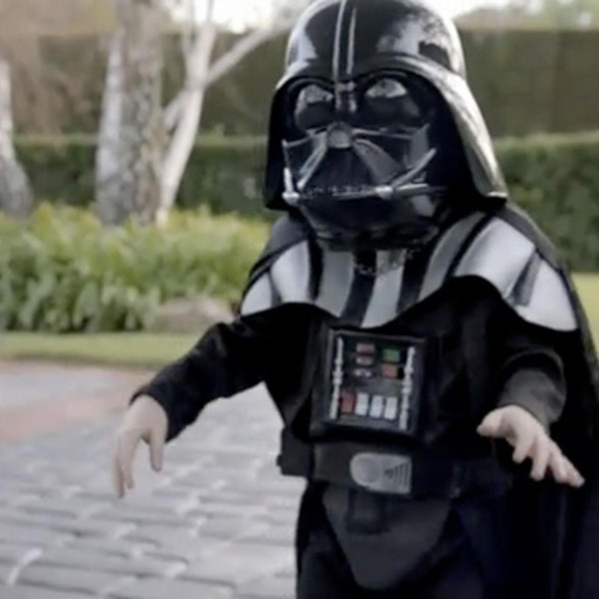 Darth-Vader-Super-Bowl-ad.jpg