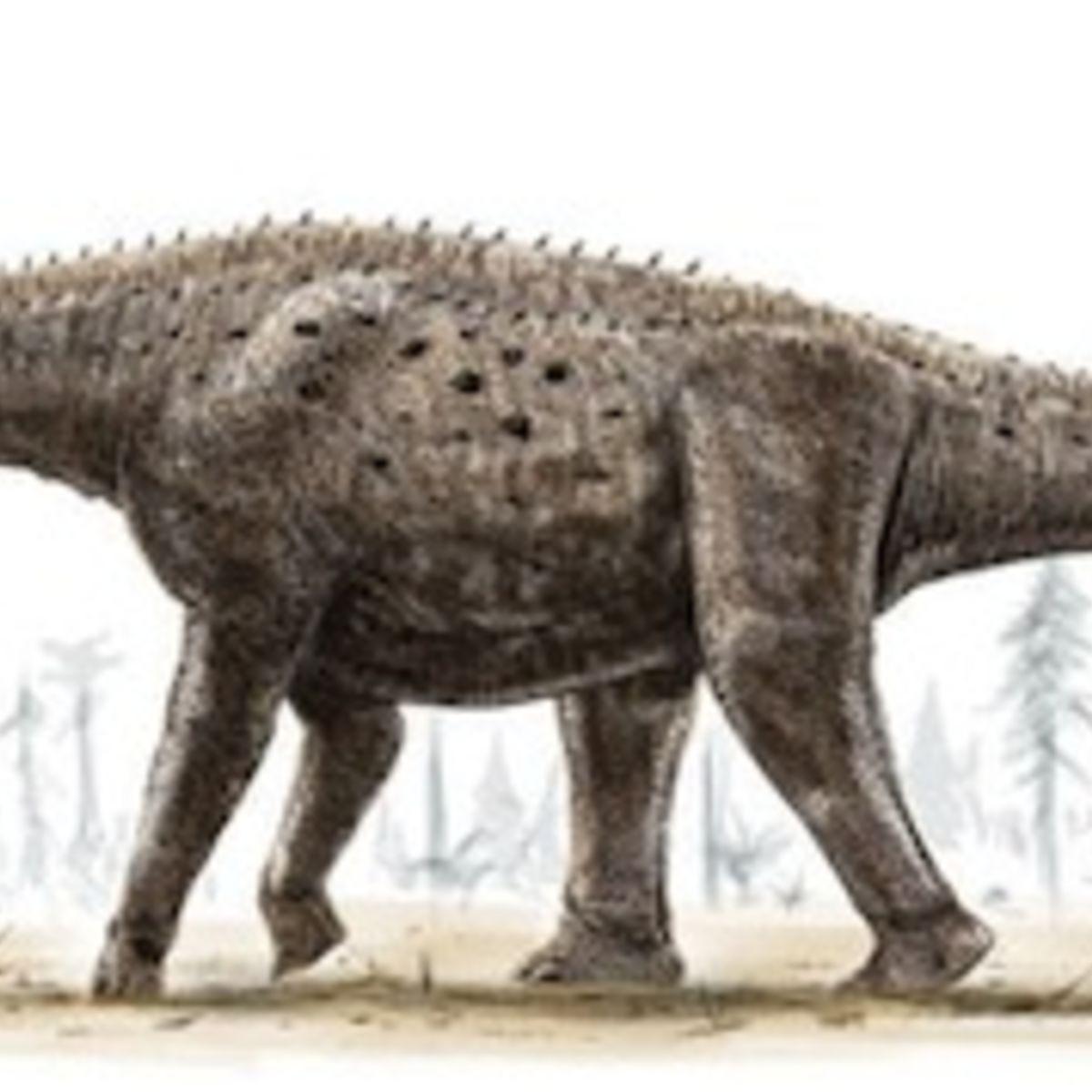 DinosaurArgentinosaurus.jpeg