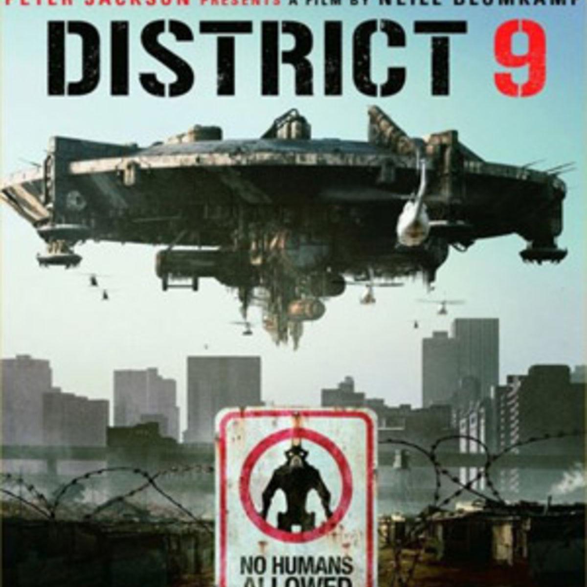 District9BluRayCover.jpg