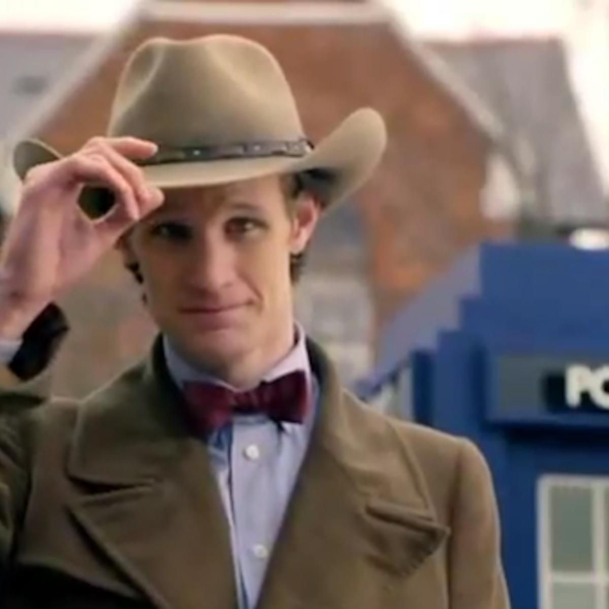 DoctorWho11Stetson.png