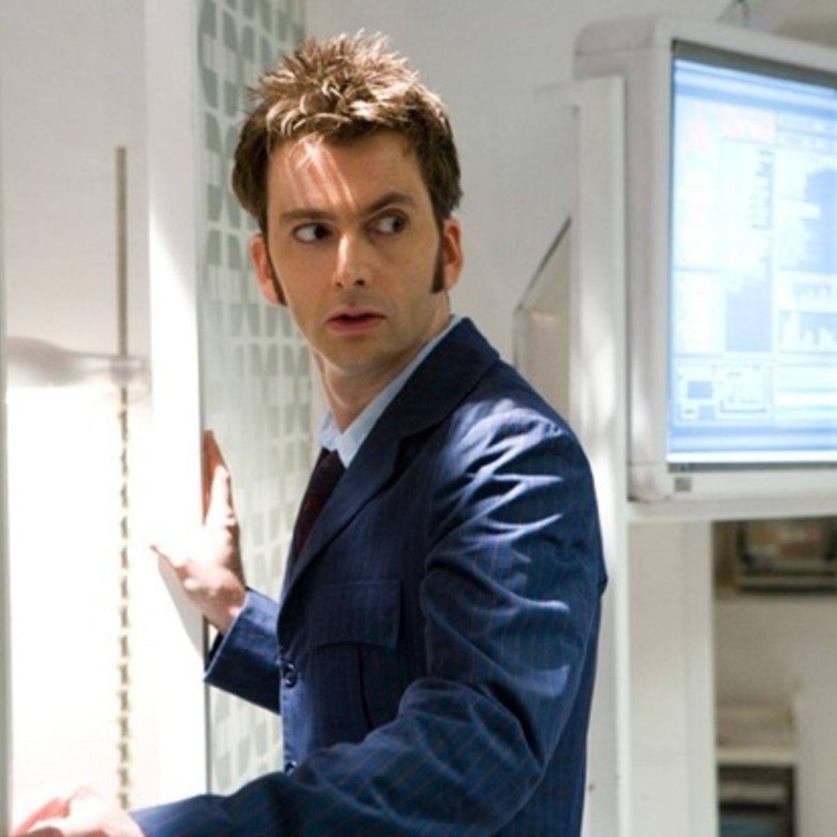 Doctor_Who_DavidTennant.jpg