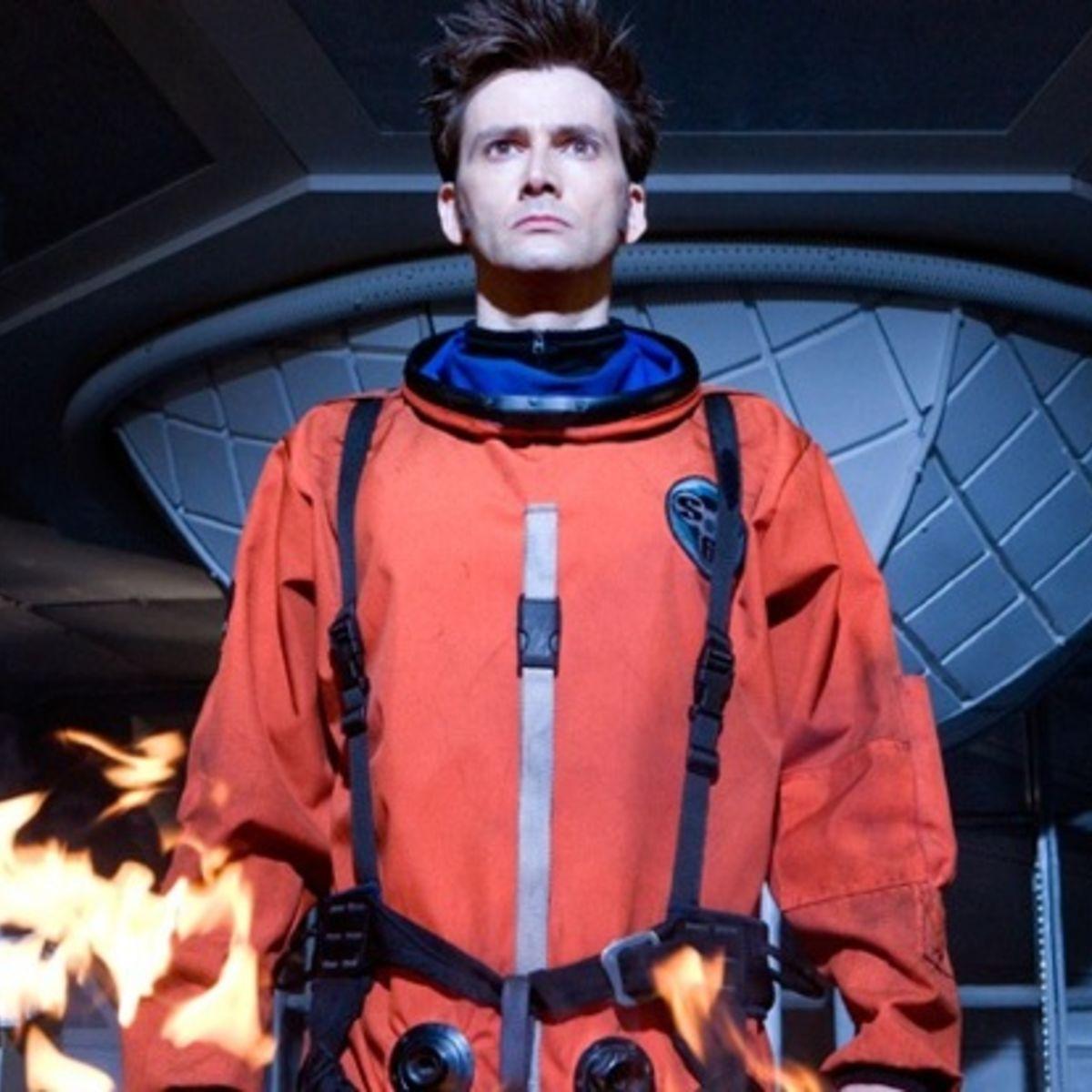 Doctor_who_Waters_of_Mars_Tennant.jpg