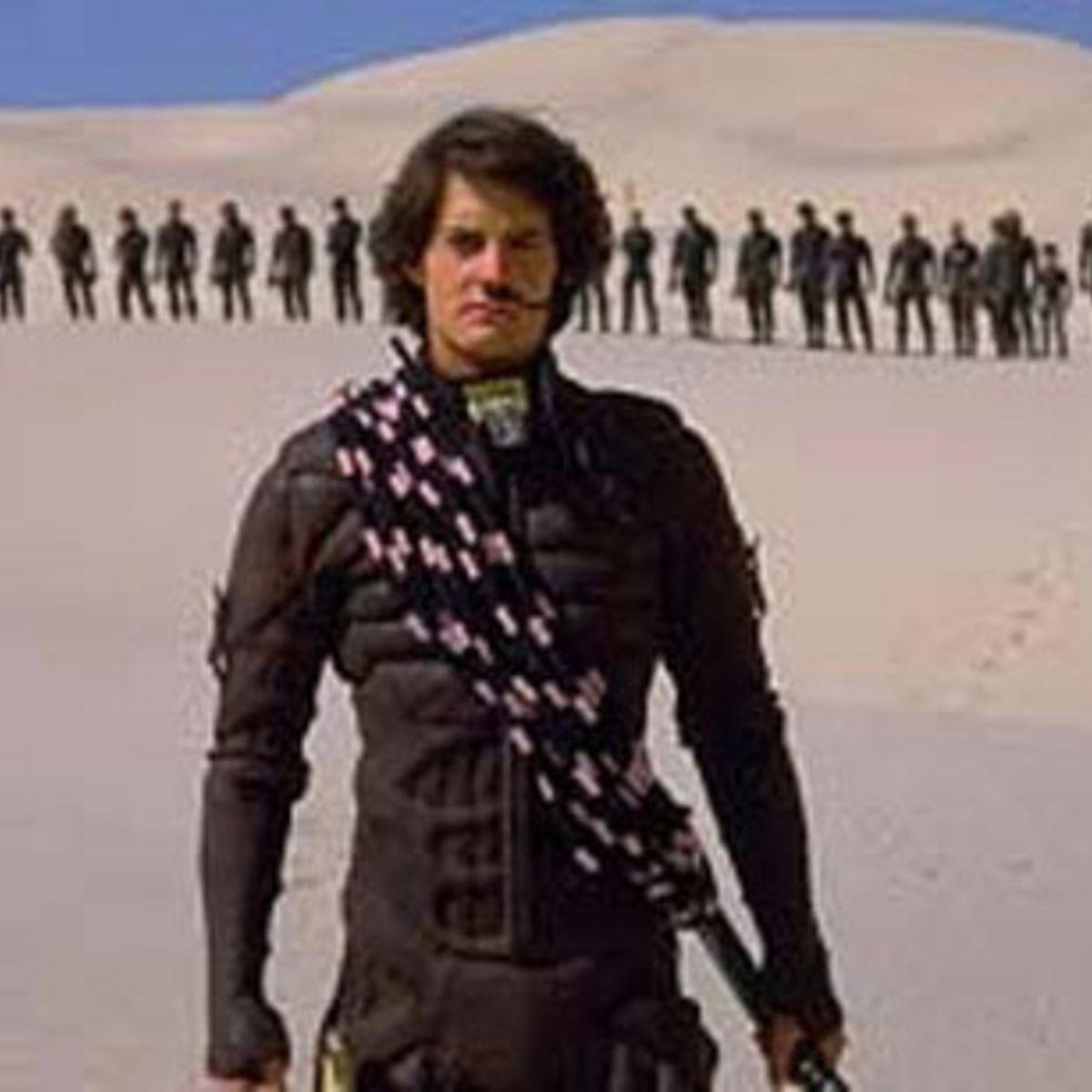 Dune091211.jpg