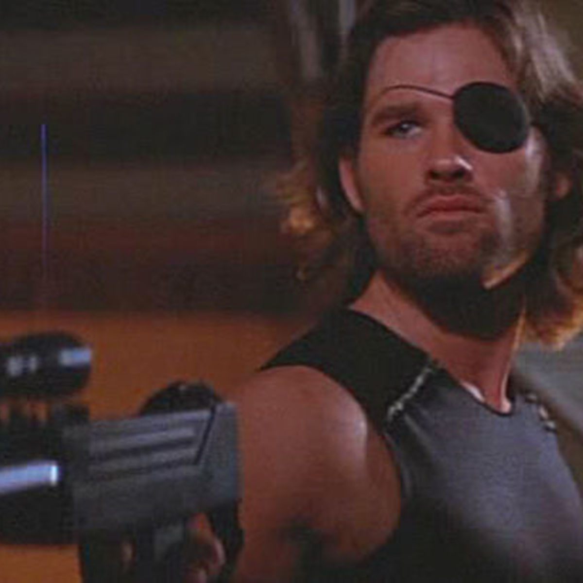Escape_From_new_york_Snake_Plissken_Russell.jpg