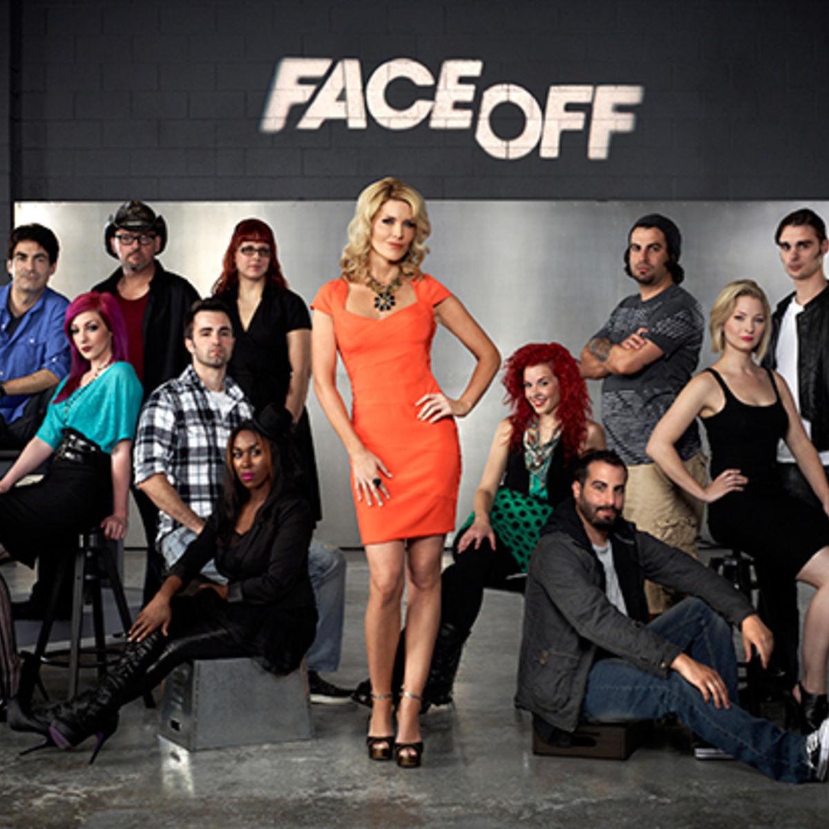 FaceOffSeason3contestants.jpg