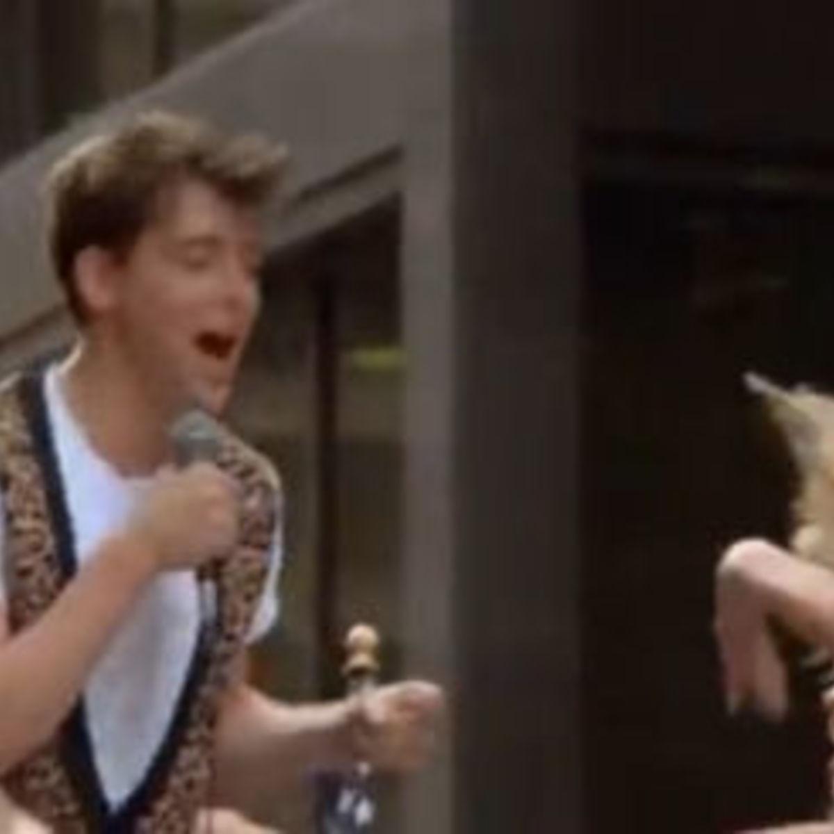 Ferris_Bueller_twist_and_shout.jpg