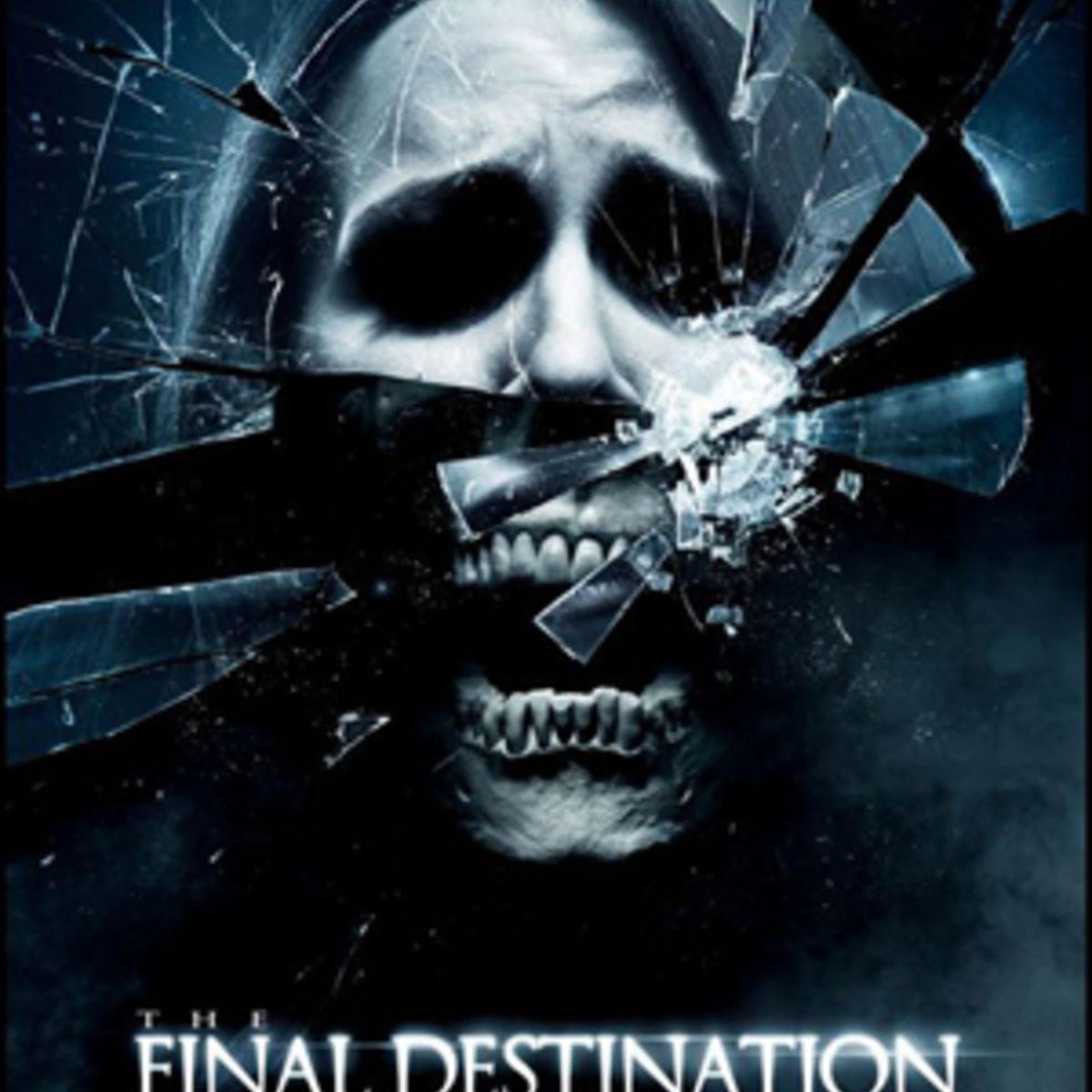 FinalDestinationReview1.jpg