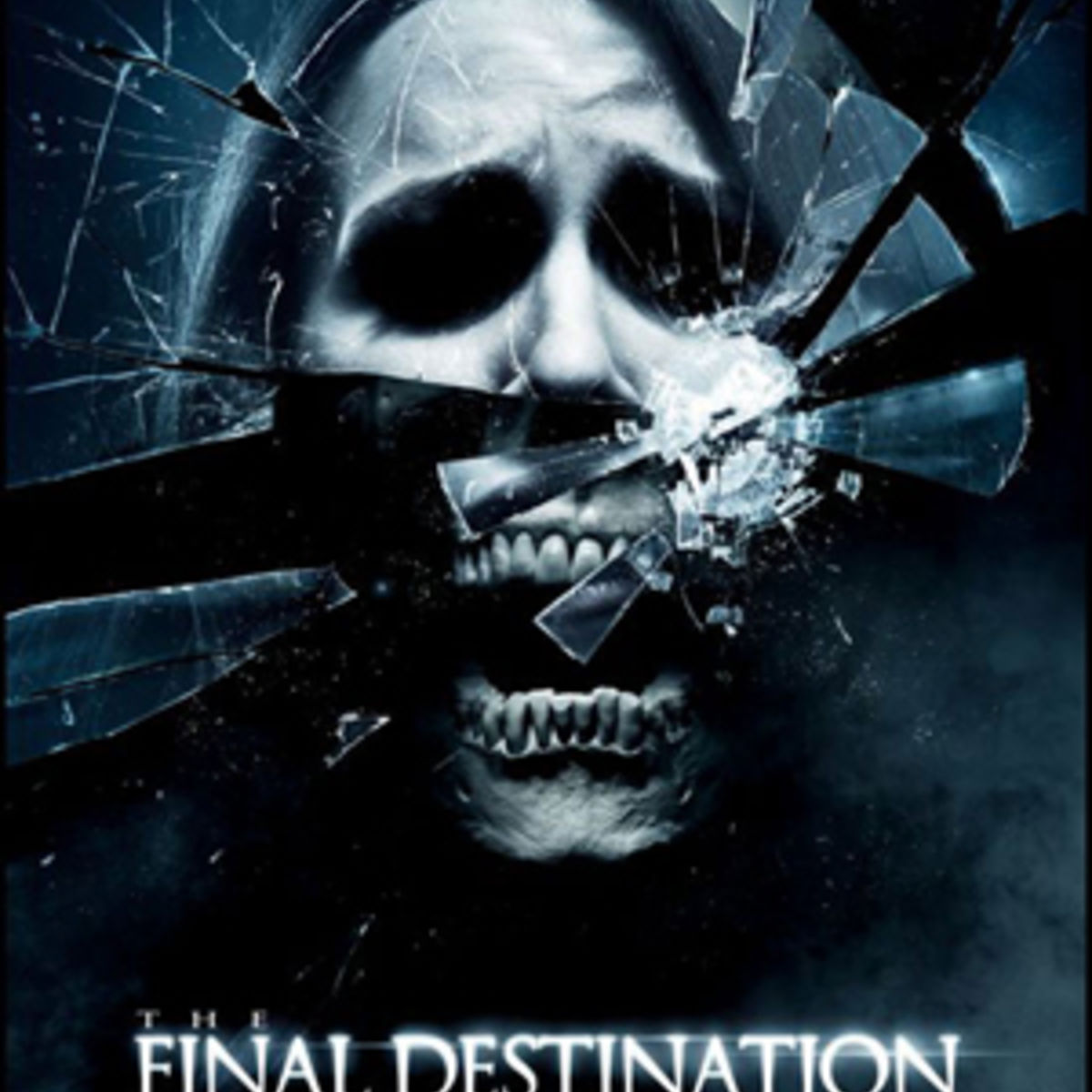 FinalDestinationReview1.jpg