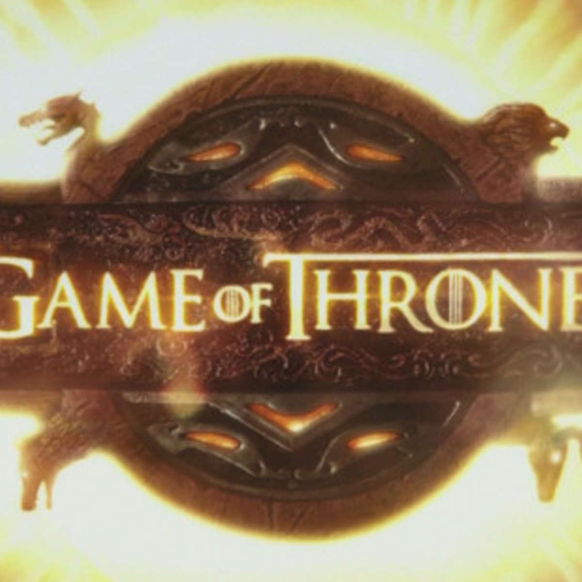 Game_of_Thrones_title_card1_2.jpg