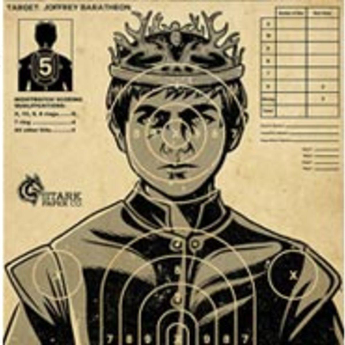 GameofThrones120712.jpg