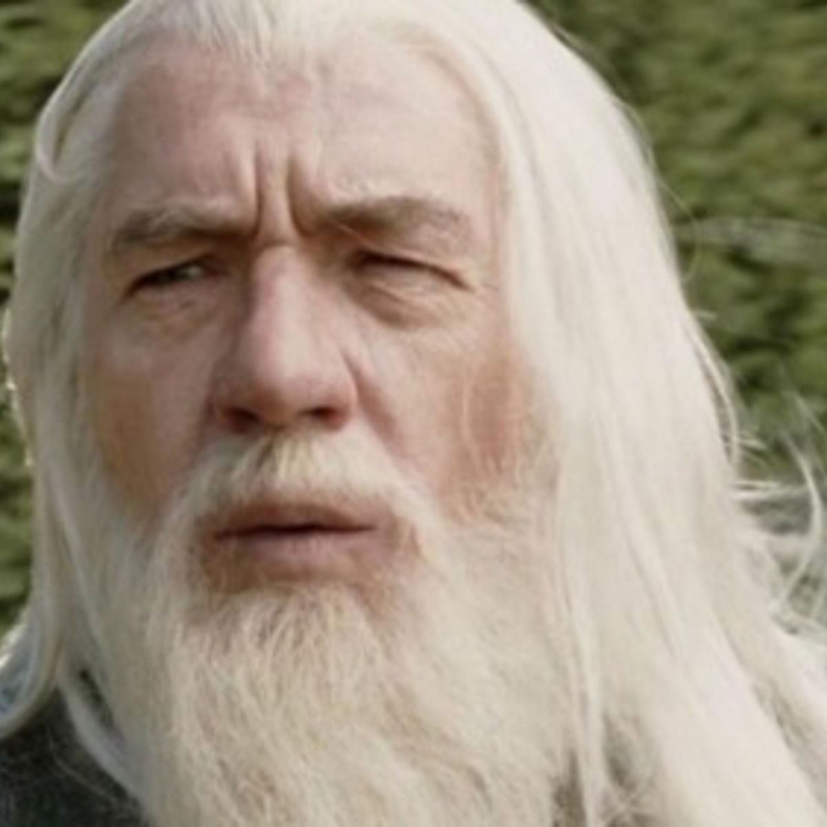 GandalfCasting.jpg