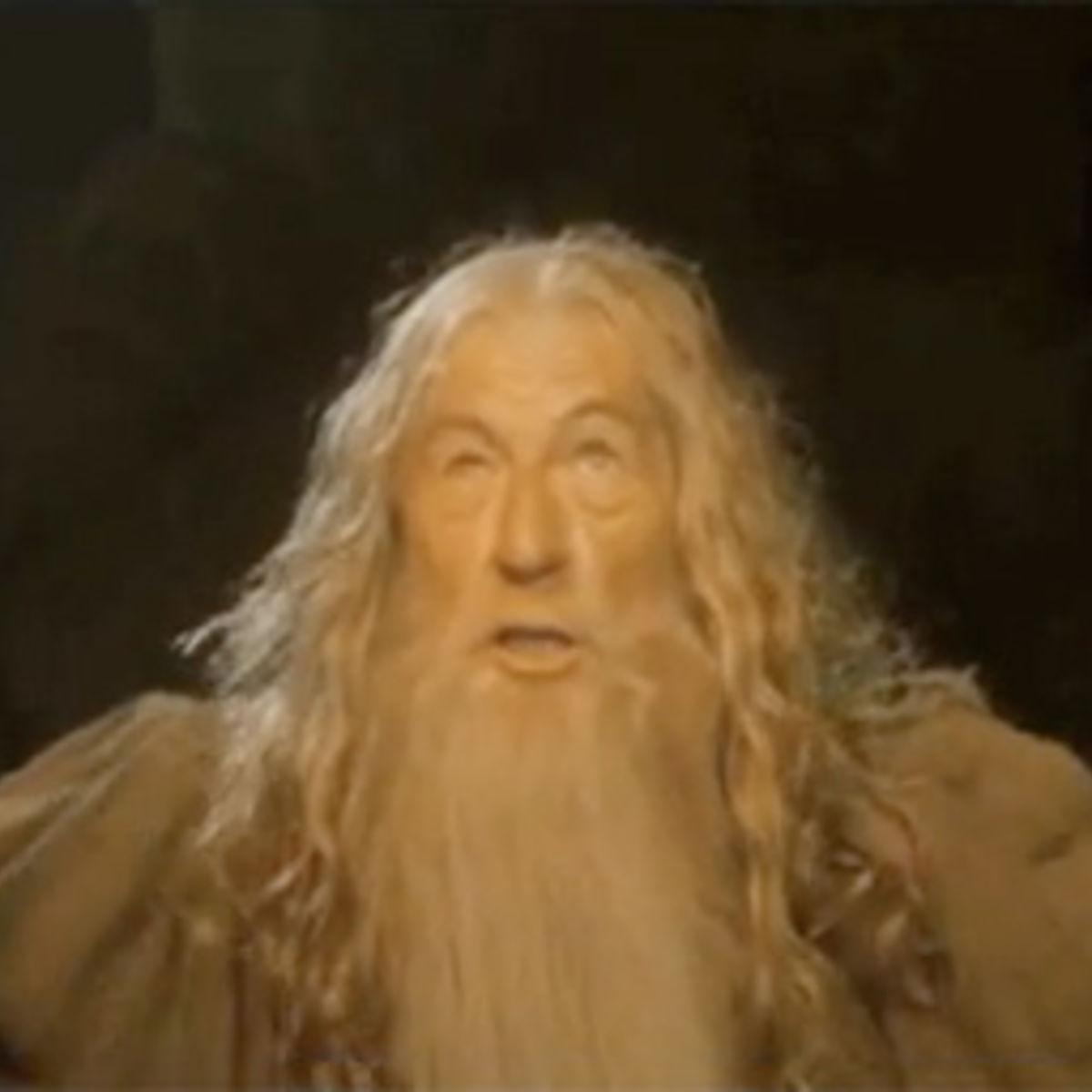 GandalfVuvuvzelas.jpg