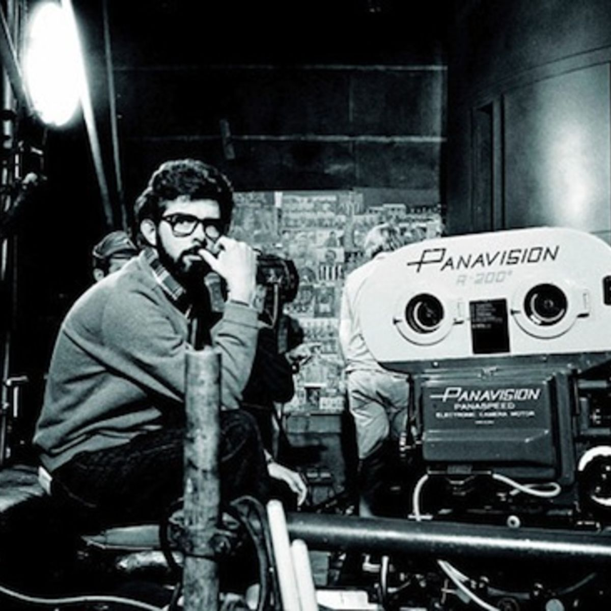 George-Lucas-with-Camera.jpg