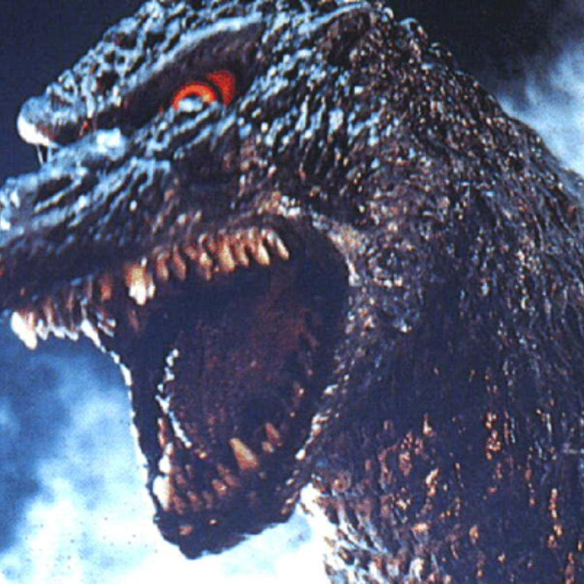 Godzilla101410.jpg