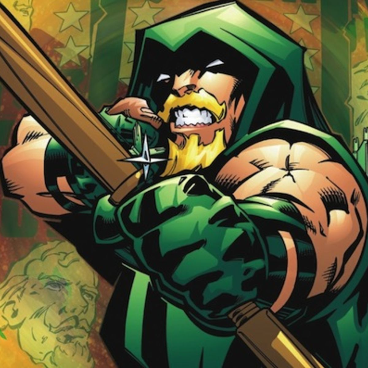 Green-Arrow-dc-comics.jpg