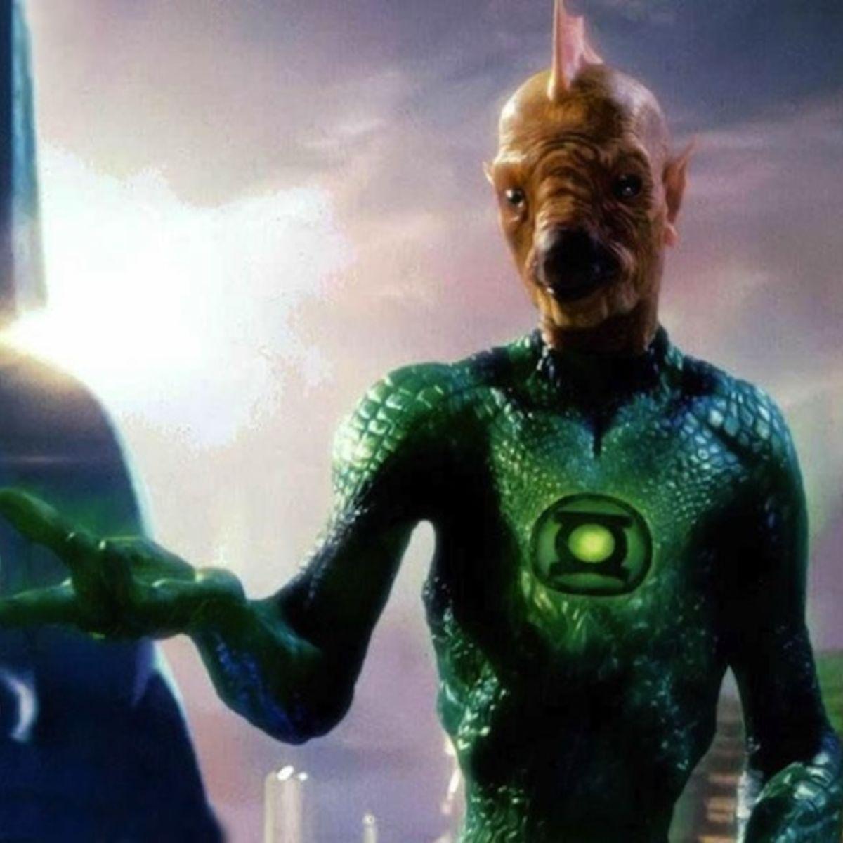 Green-lantern-Tomar-Re.jpg