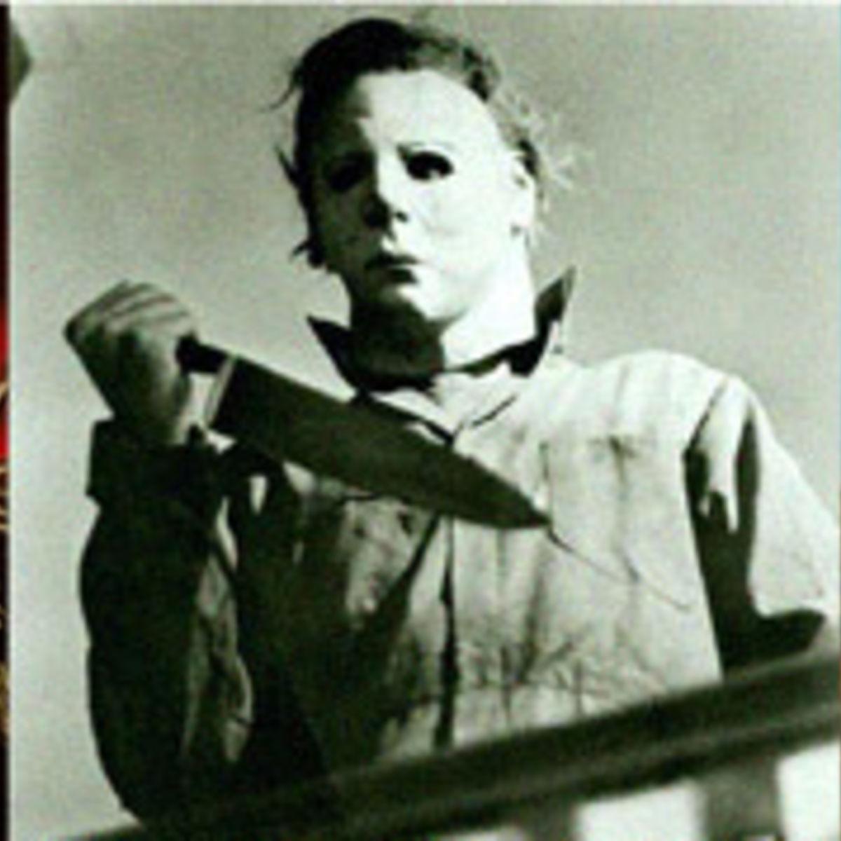 HalloweenLead.jpg