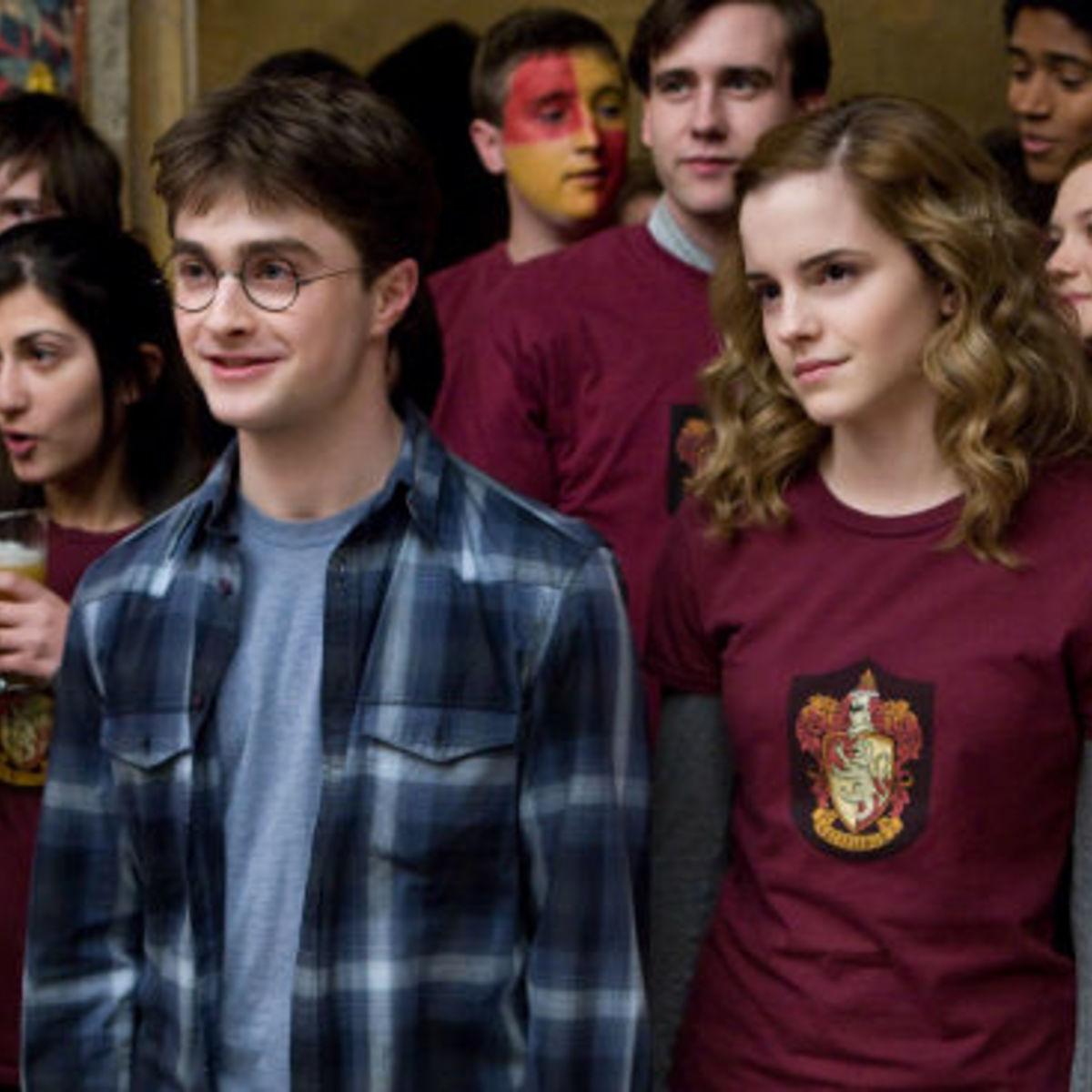 HarryPotter_HalfBloodPrince_Harry_Hermione.jpg