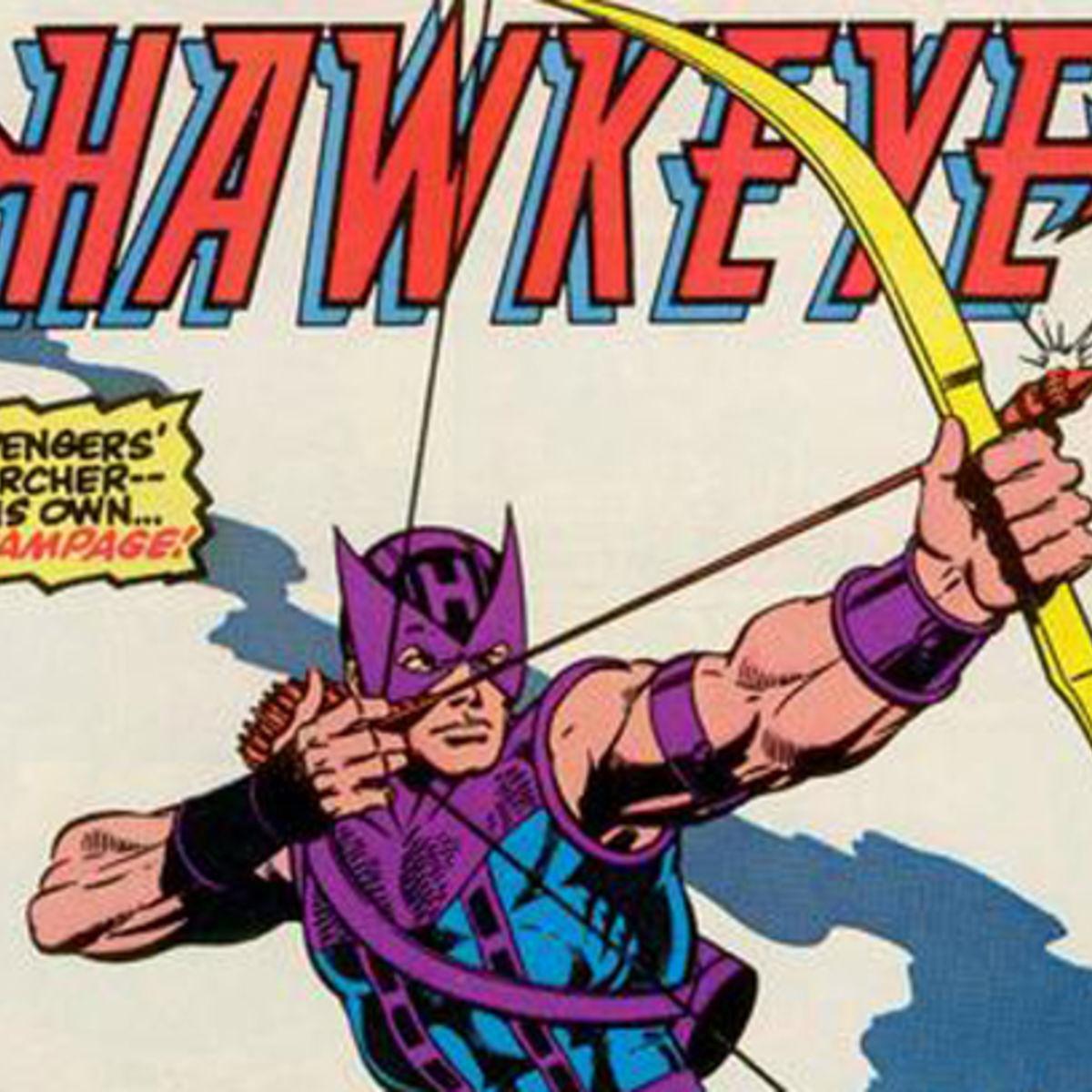 HawkeyeOne.jpg