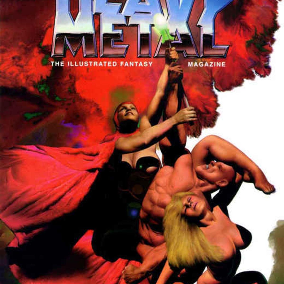 Heavymetal2.jpg