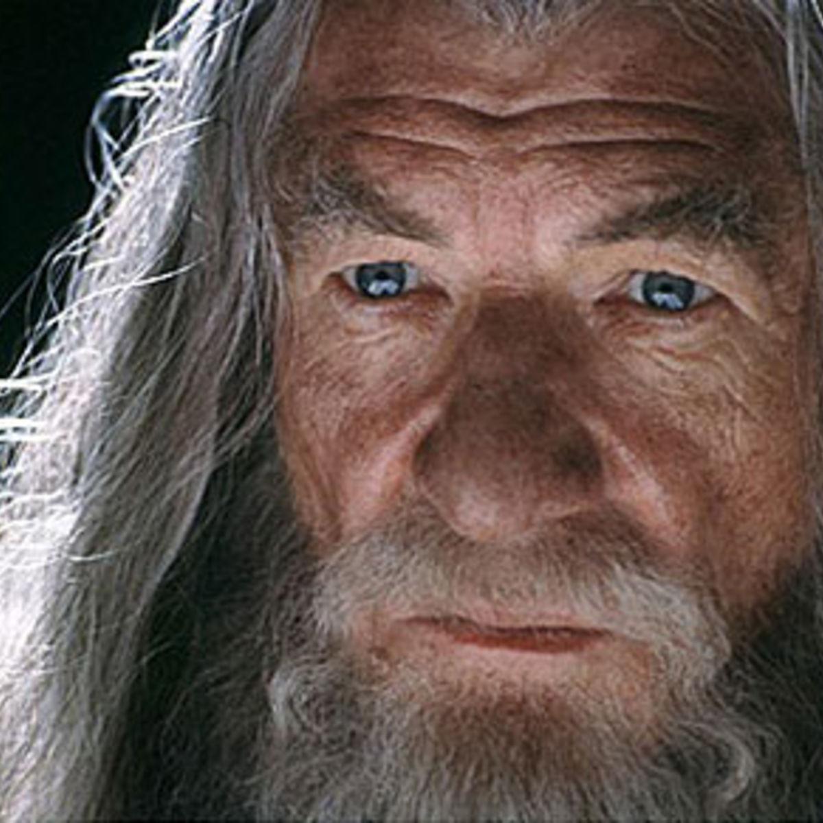 Hobbitcasting1_1.jpg