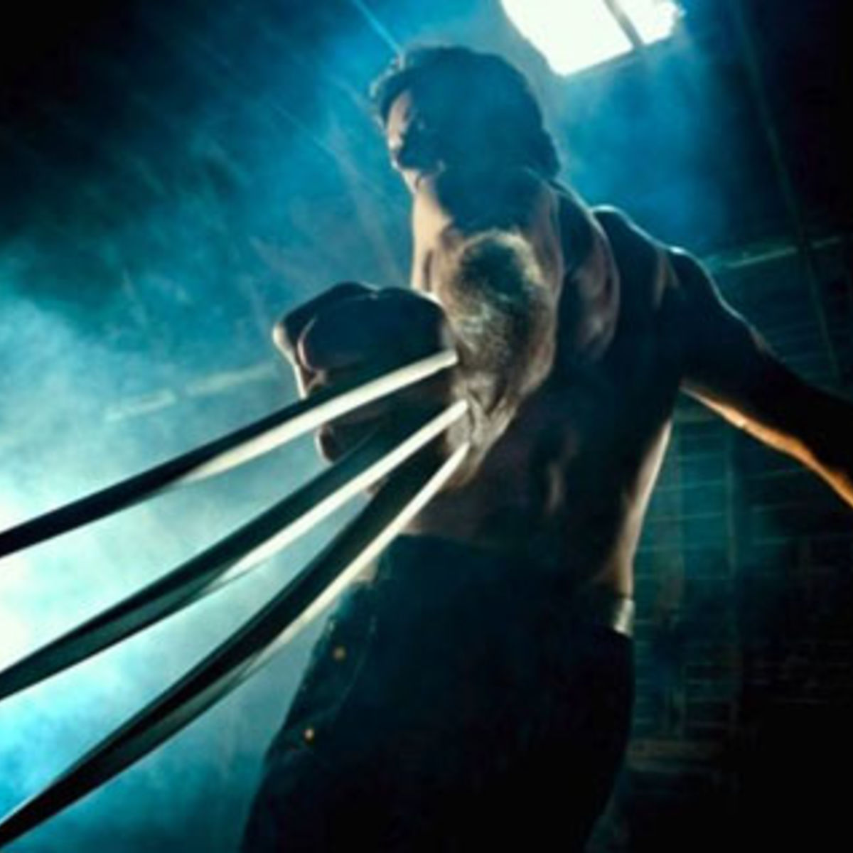 Hugh-Jackman-as-Wolverine_0.jpg