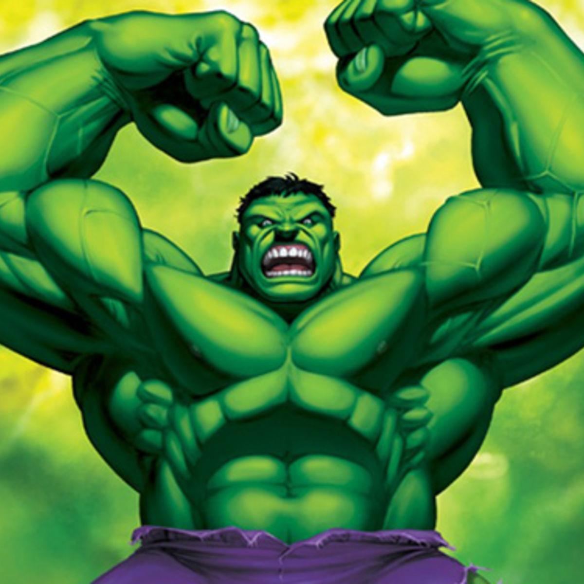 Hulk101410_1.jpg