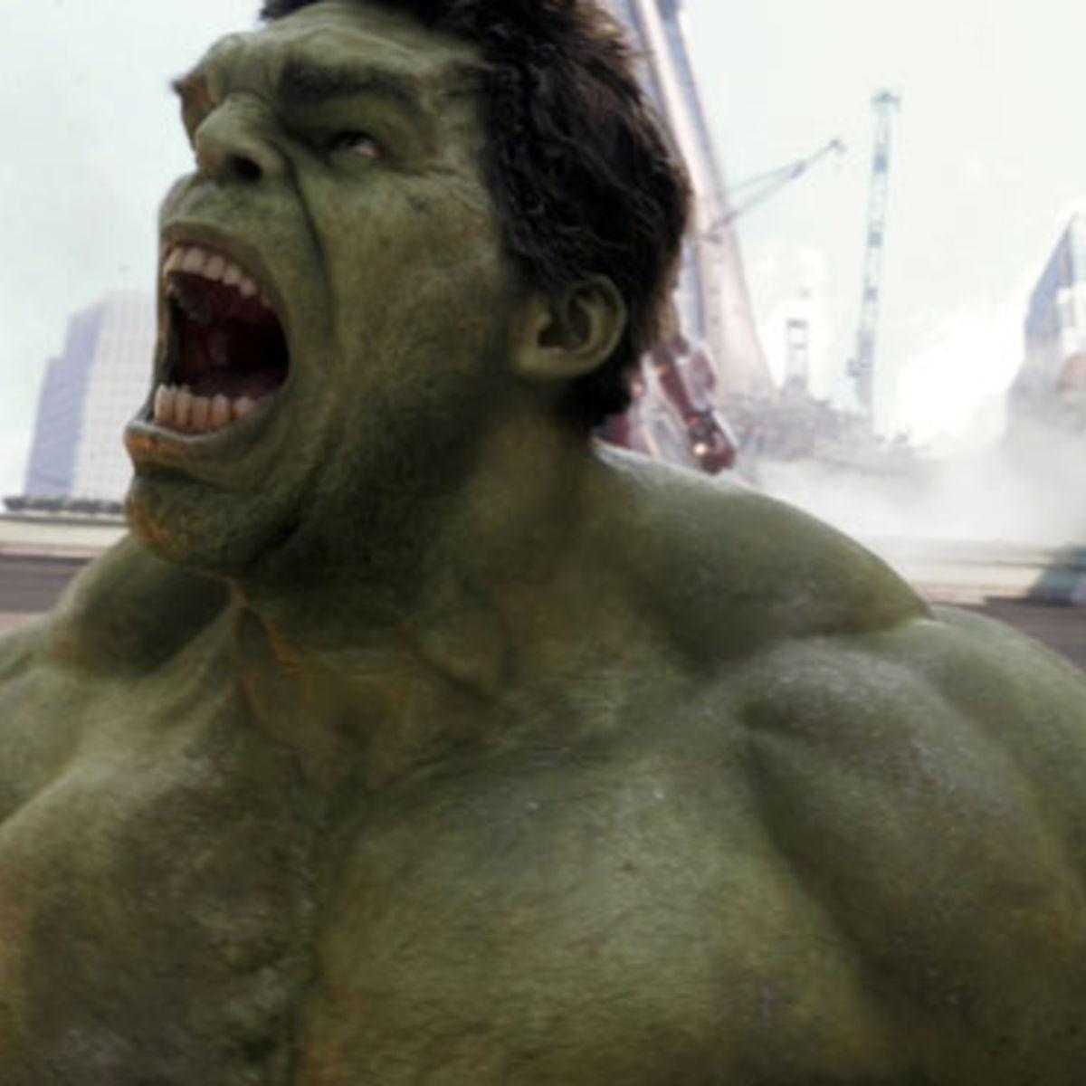 HulkAvengers032712.jpg