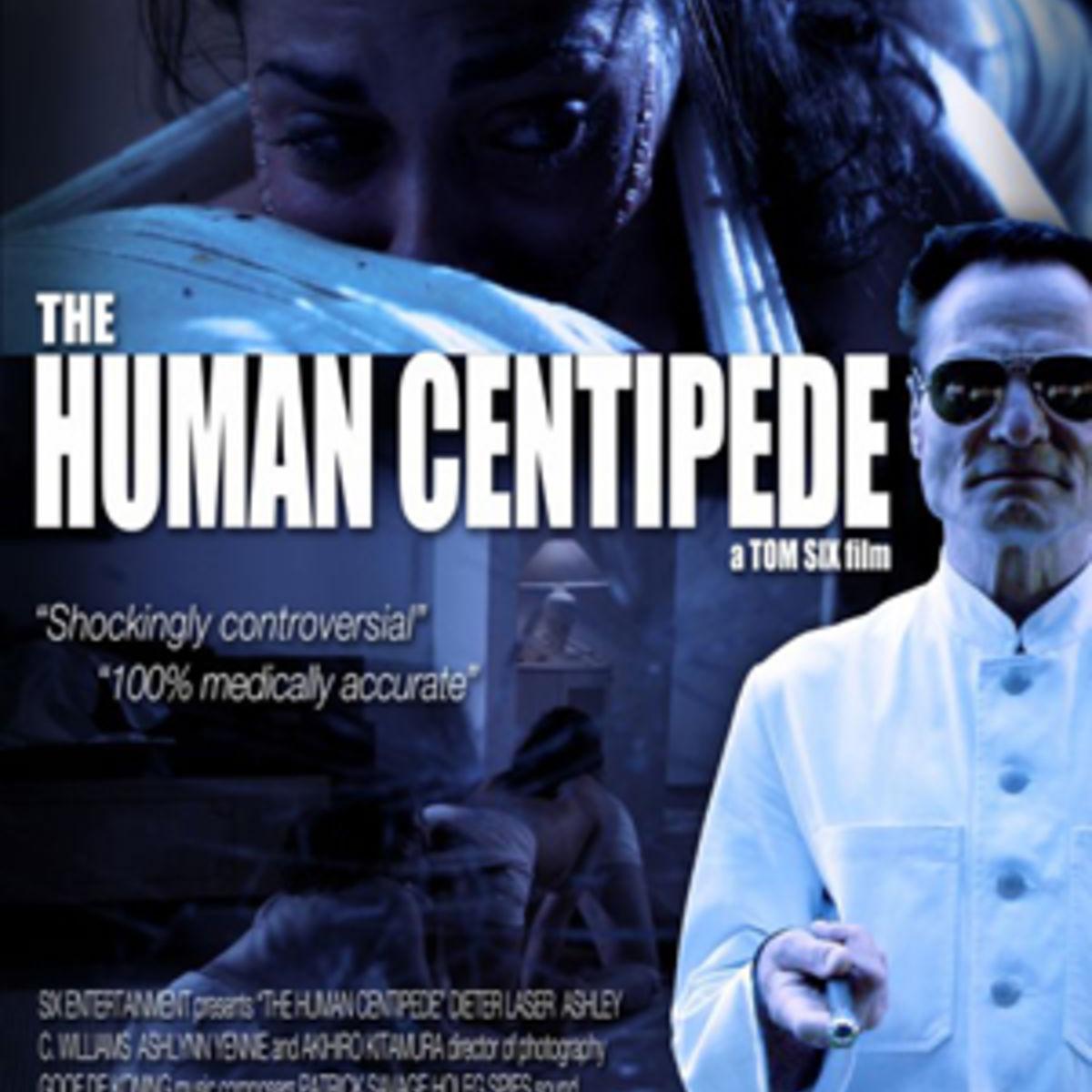 HumanCentipedeReview1.jpg