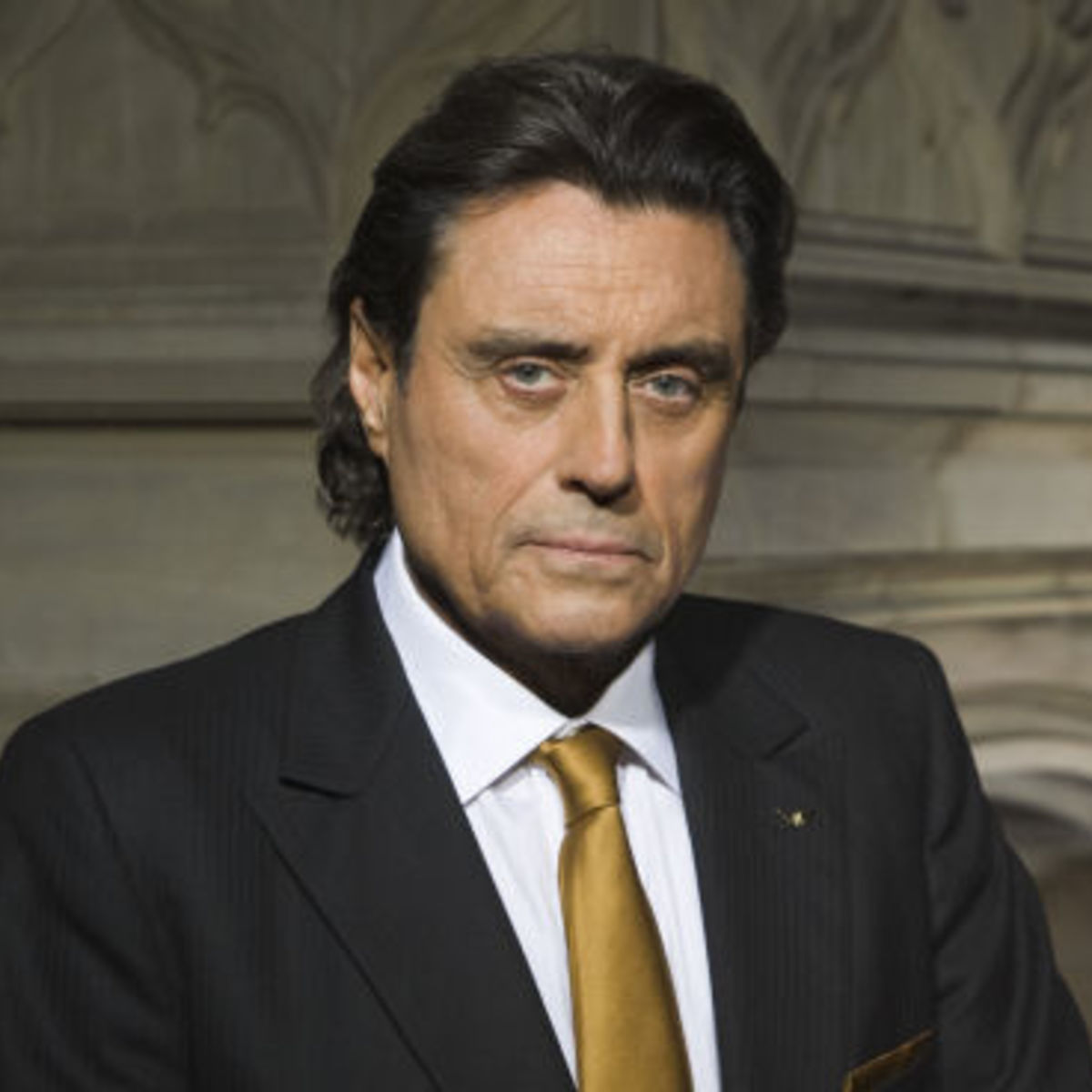 IanMcShane_kings_0.jpg