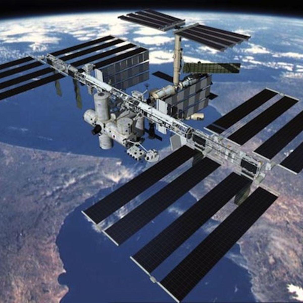 InternationalSpaceStationNASA_0.jpg