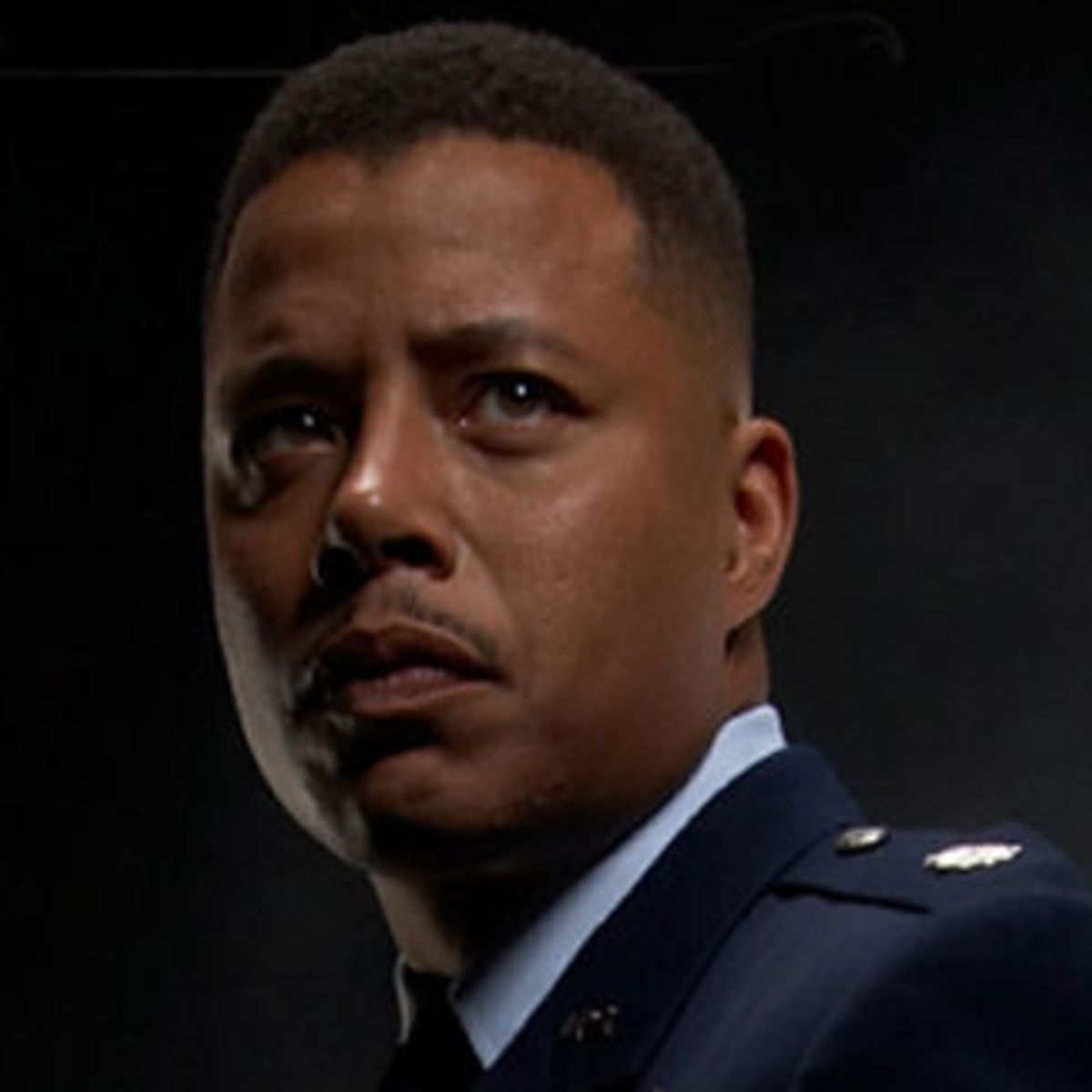 IronMan_TerrenceHoward.jpg
