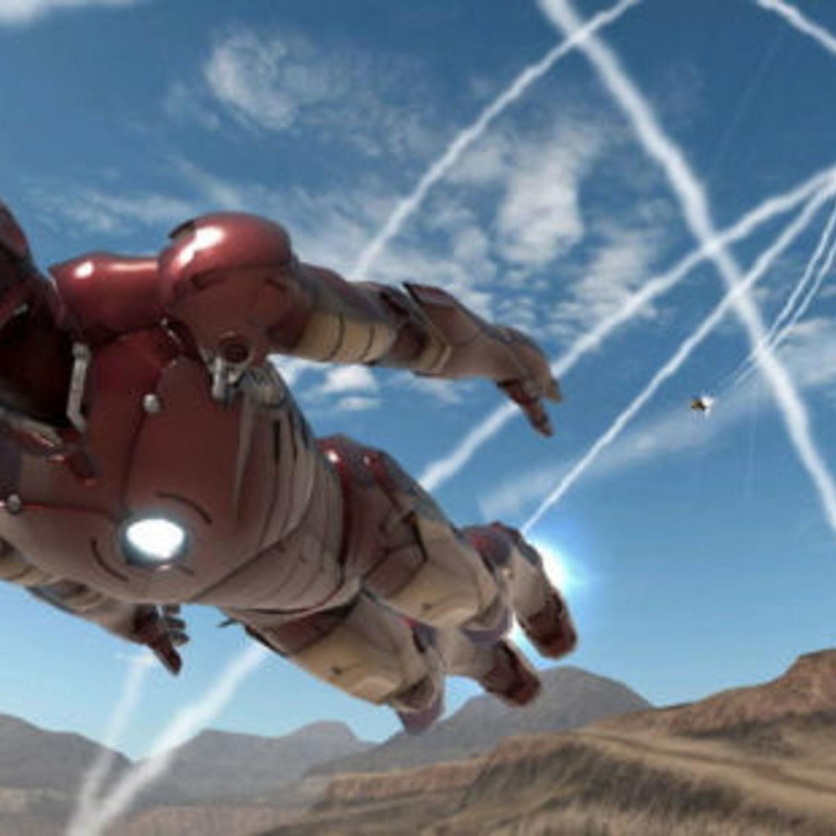 Iron_Man_2_video_game.jpg