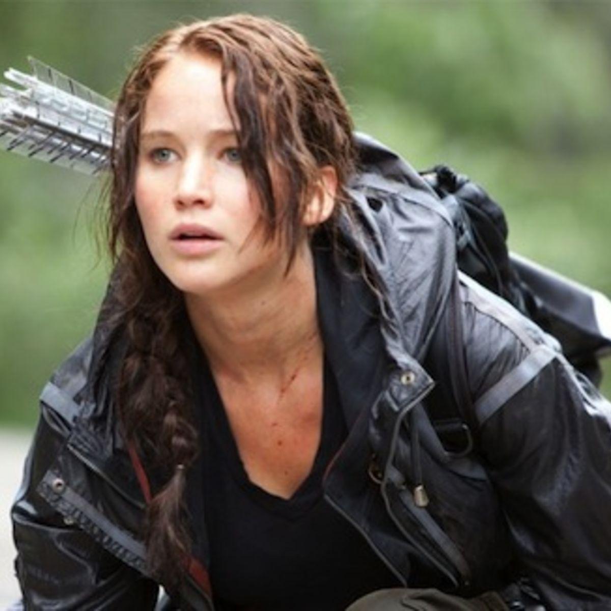 Jennifer-Lawrence-in-The-Hunger-Games.jpg
