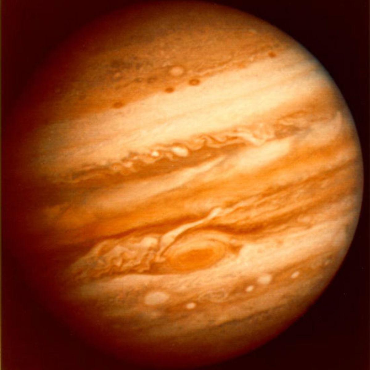 Jupiter010512.jpg