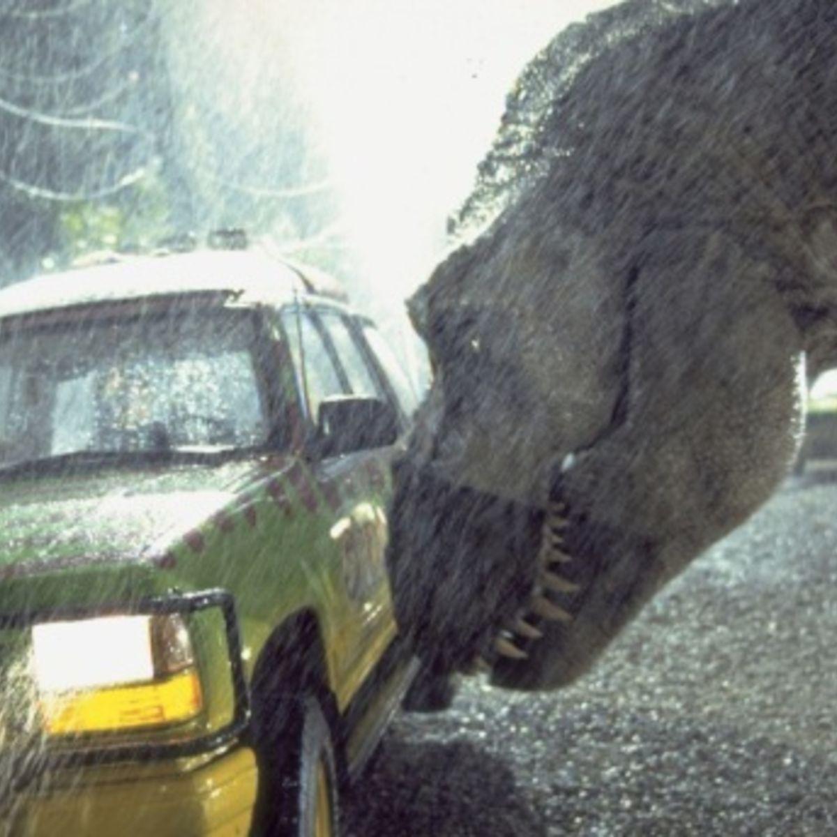 JurassicPark1_0.jpg