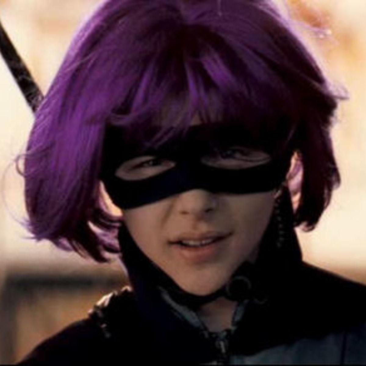 Kick_Ass_Hit_Girl_Moretz_purple_2.jpg
