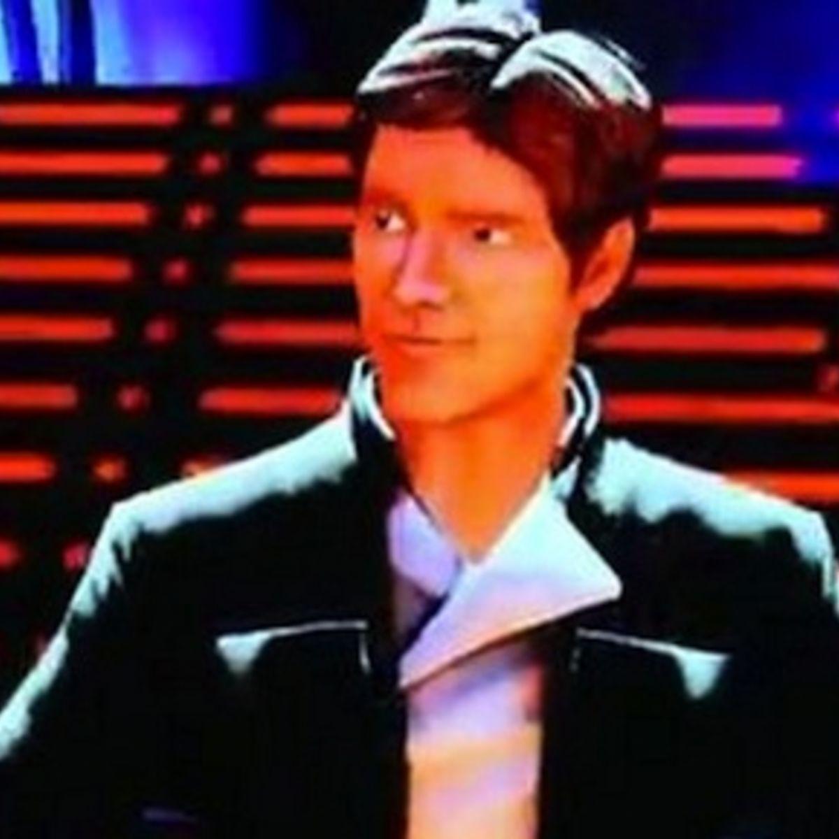 Kinect-Star-Wars-Han-Solo.jpg