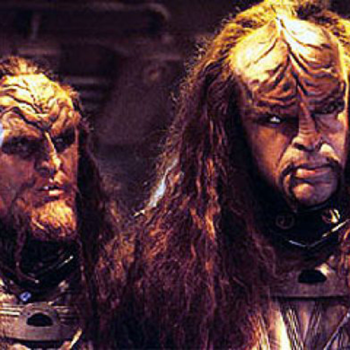 KlingonOpera.jpg