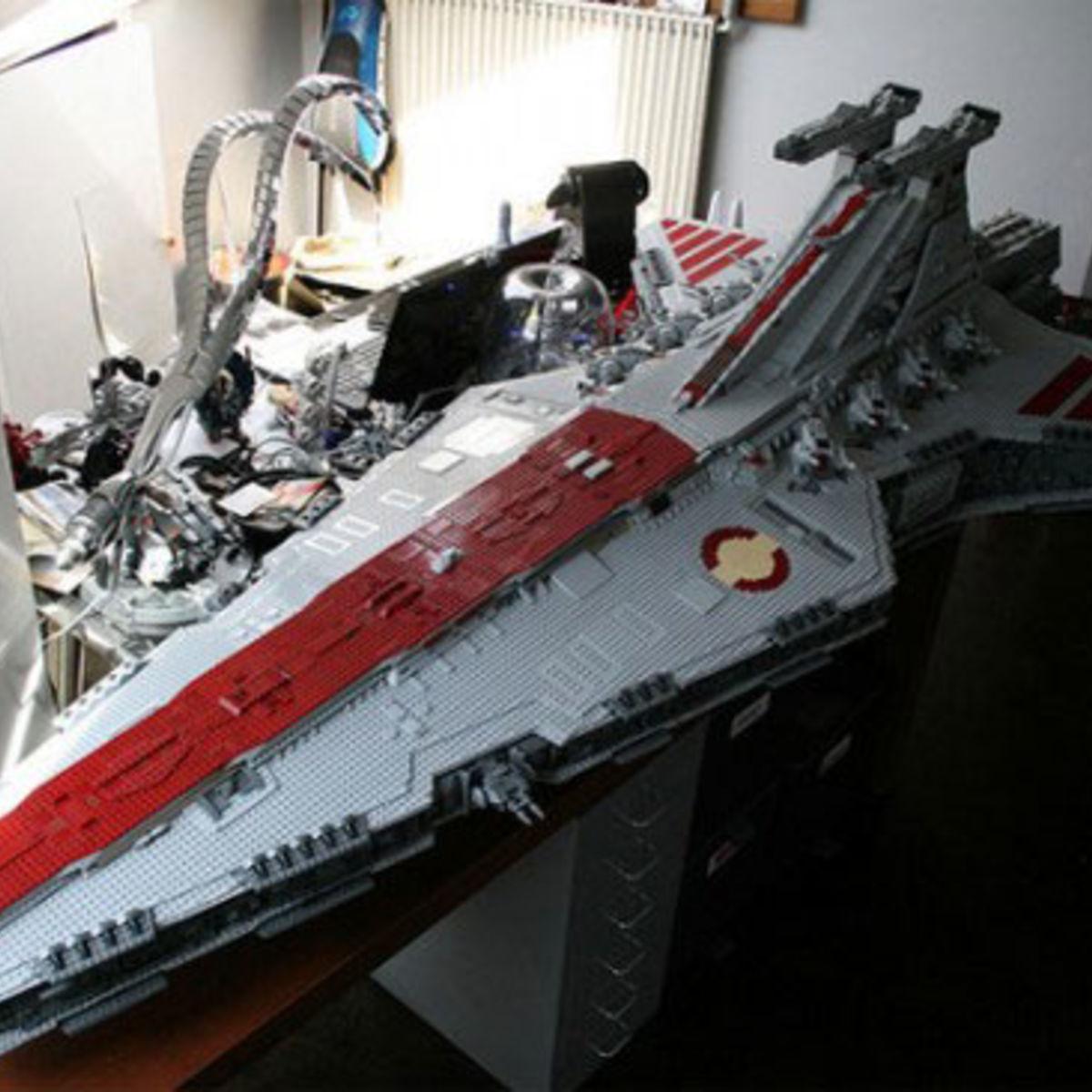 LEGO091411.jpg