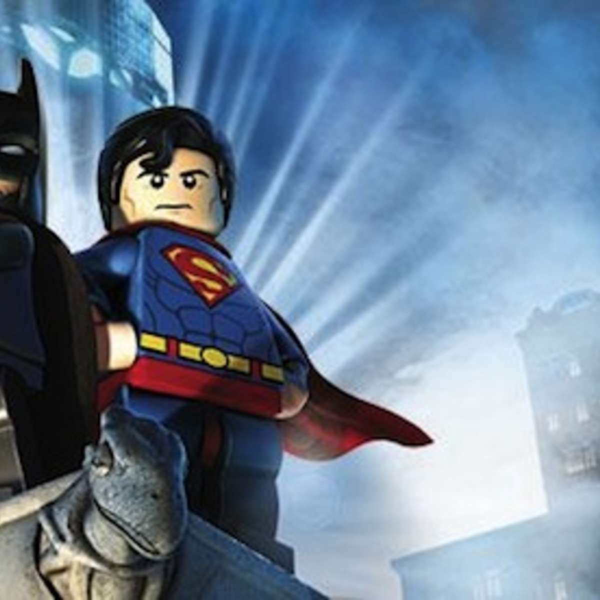 Lego-Batman-and-Superman.jpg
