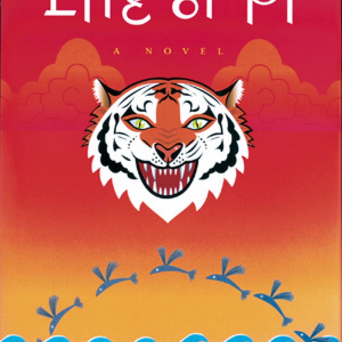 LifeofPiFanLetter1.jpg