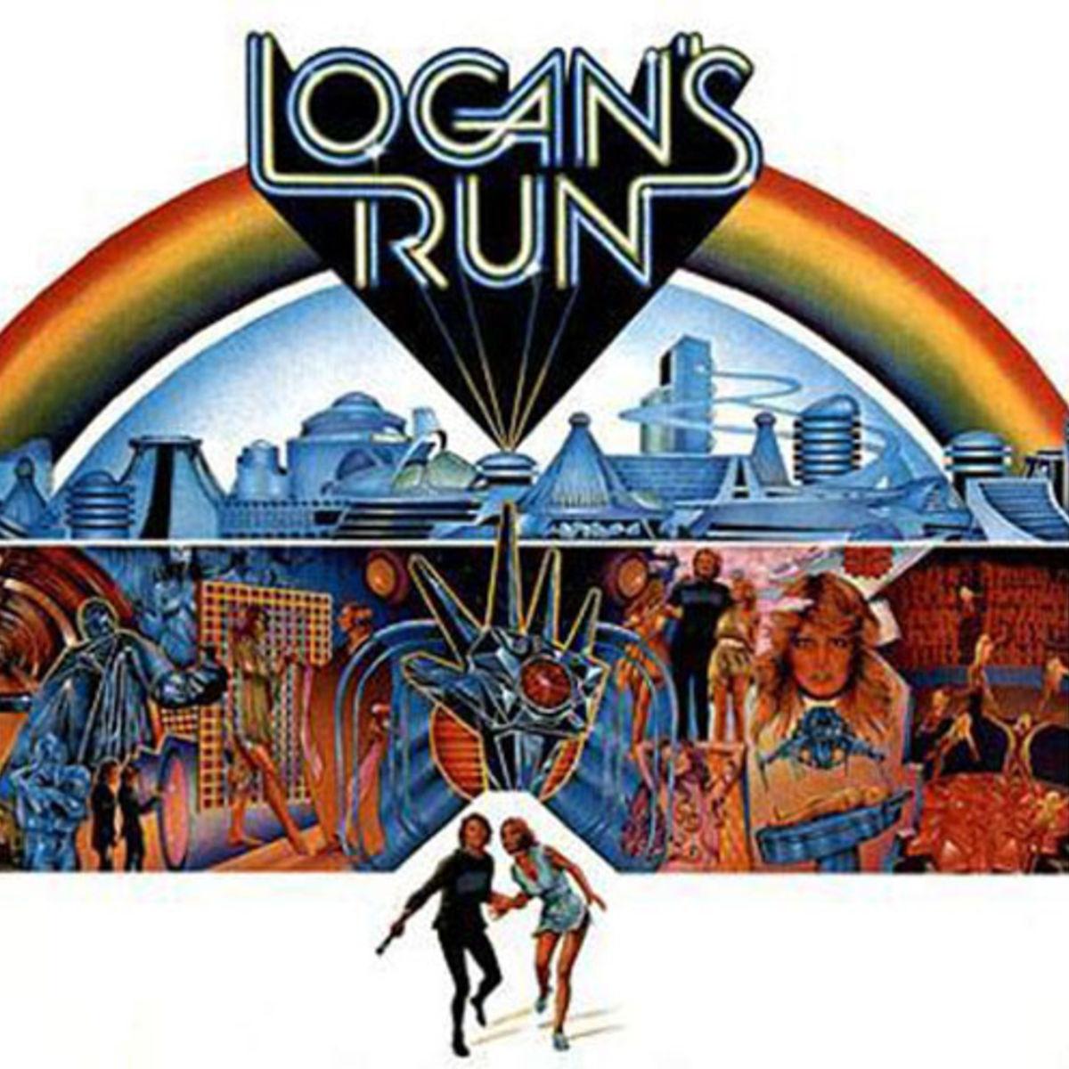 LogansRun081711.jpg
