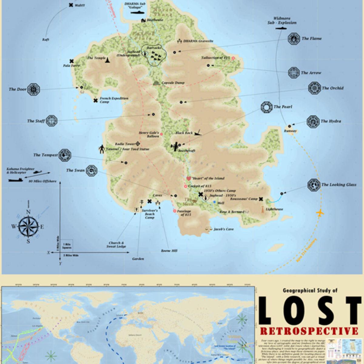 LostIslandMap.jpg
