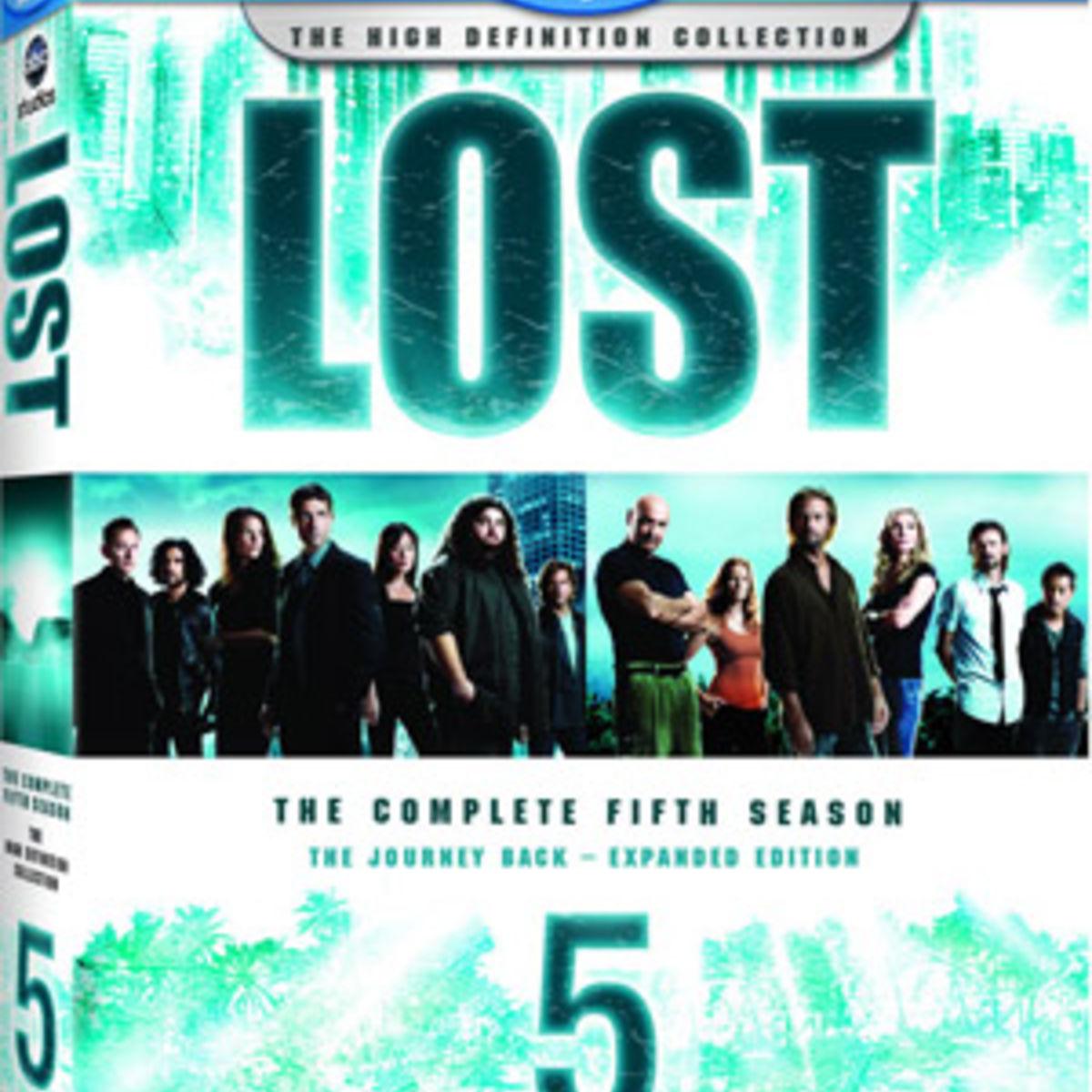 LostSeasonFiveBlurayReview1.jpg