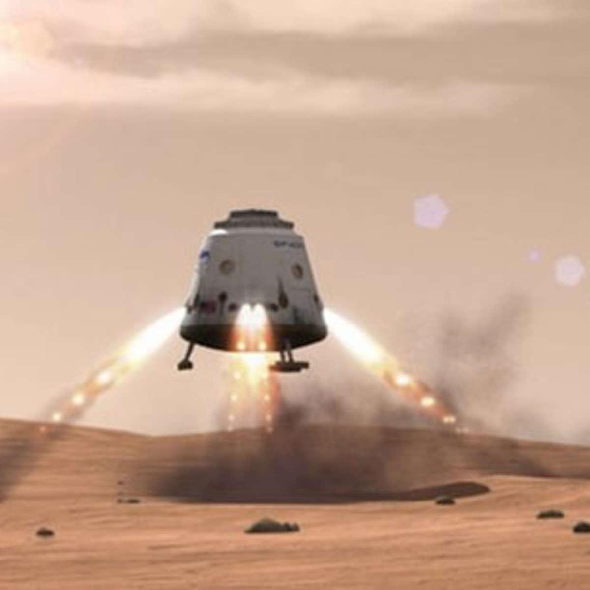 Mars032012.jpg