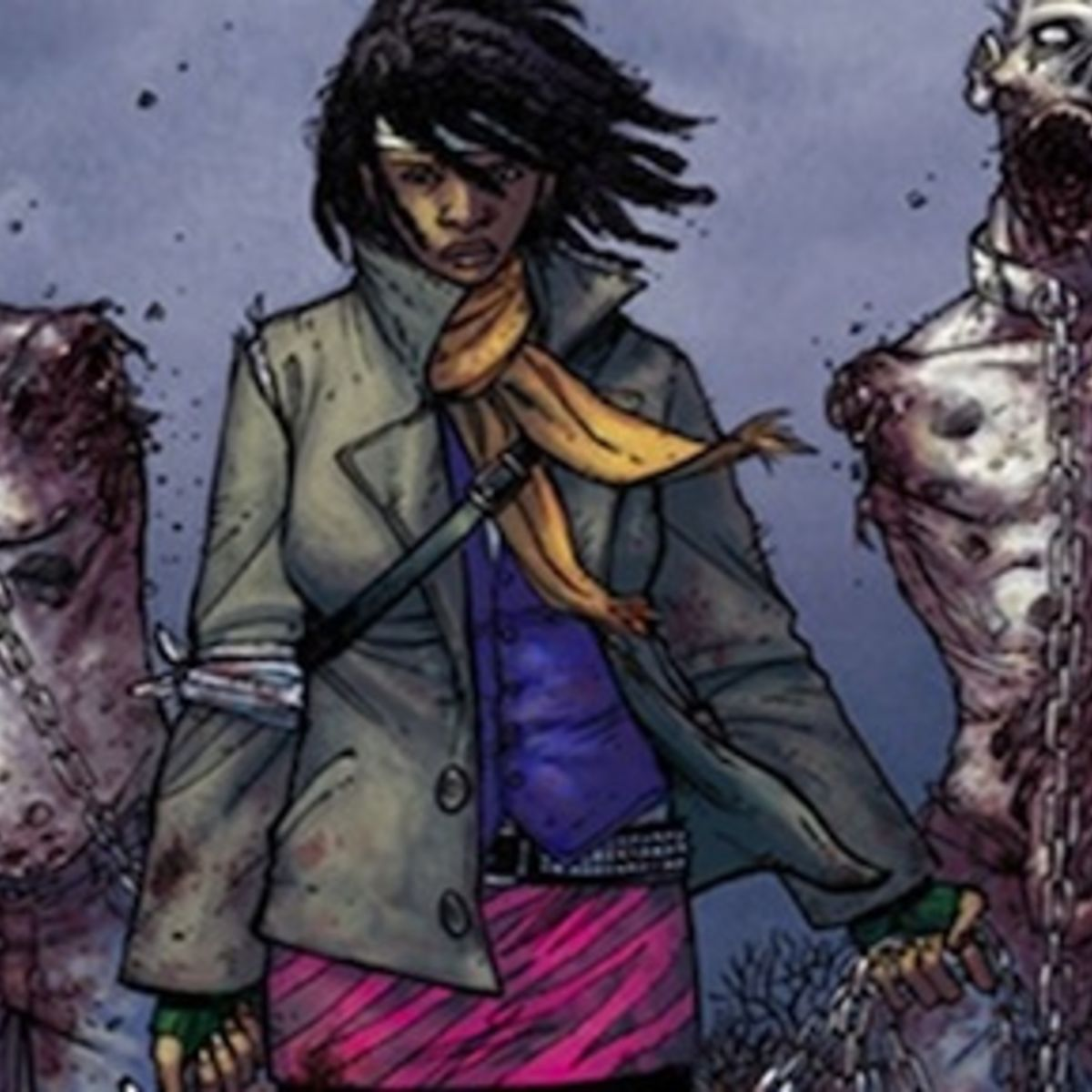 Michonne-Walking-Dead.jpg