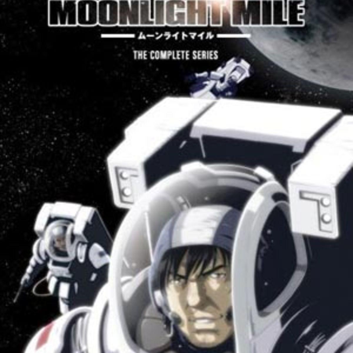 MoonlightMileReview1.jpg