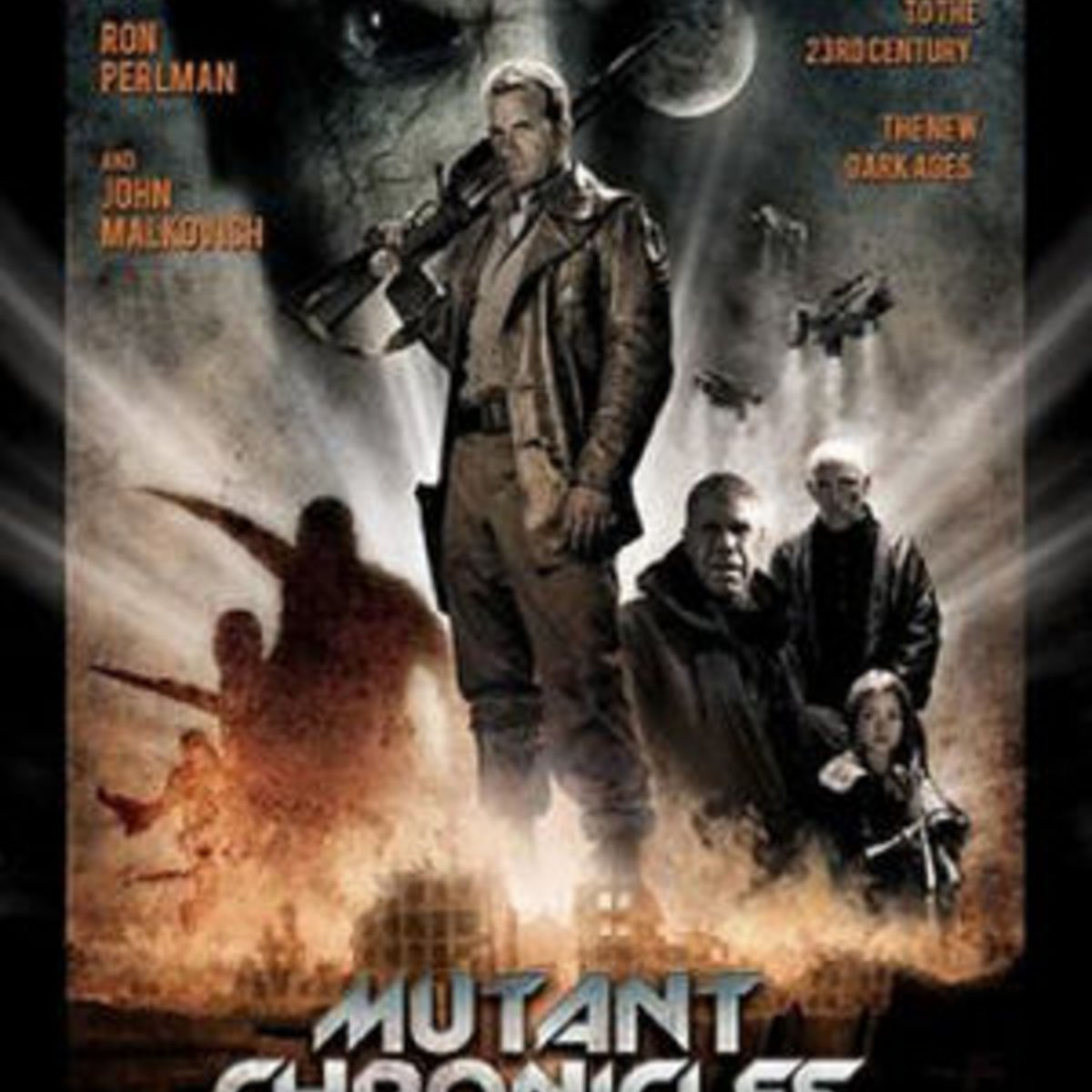 MutantChronicles_poster_1.jpg